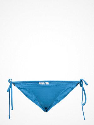 Calvin Klein String Tanga