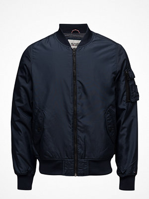 Tommy Jeans Thdm Tape Bomber 30