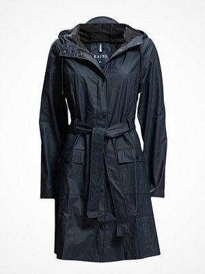 Regnkläder - Rains Curve Jacket
