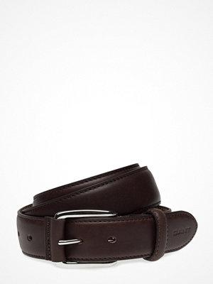 Gant Plain Belt