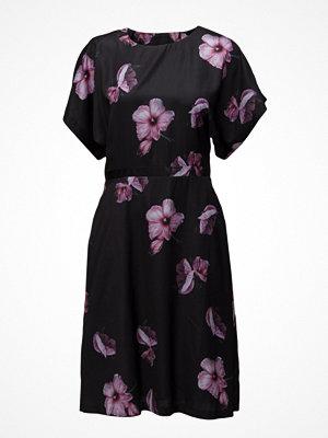 InWear Eva Dress Lw