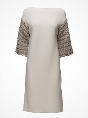 Dagmar Jaquline Dress
