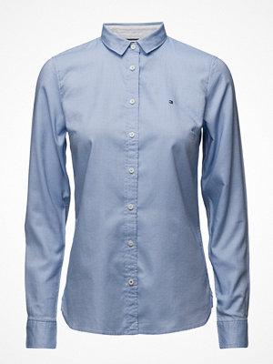 Tommy Hilfiger Jenna Shirt Ls W2