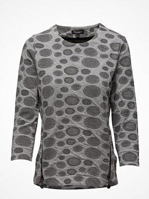 Brandtex Sweatshirt