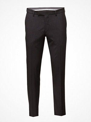 Oscar Jacobson Diego Trousers