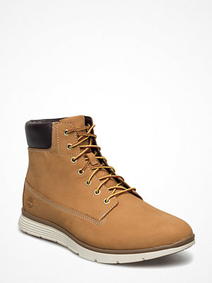 Boots & kängor - Timberland Killington 6 Inch Boot