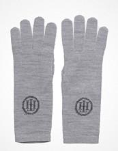 Handskar & vantar - Tommy Hilfiger Th Knit Gloves