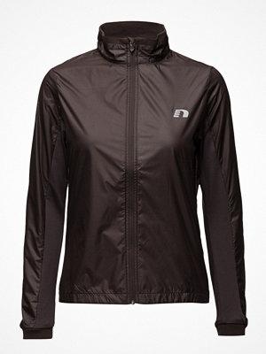 Sportjackor - Newline Imotion Cross Jacket