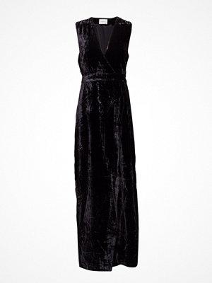 Gestuz Marcella Sl Dress Ye16