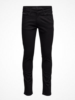 Calvin Klein Jeans Slim Straight - Stay
