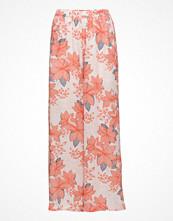Vero Moda Vmflora Wide Pants D2-3