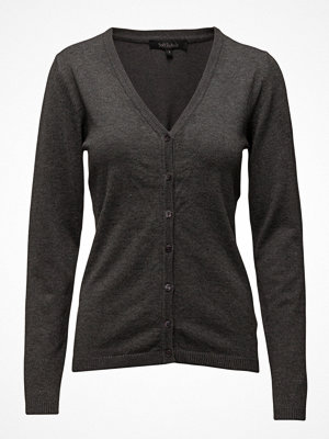 Soft Rebels Zara Cardigan V-Neck