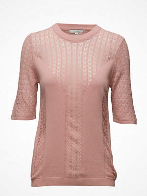 Dagmar Lovely Lace