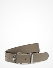 Bälten & skärp - Filippa K Leather Hip Belt