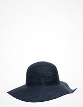 Hattar - United Colors Of Benetton Hat