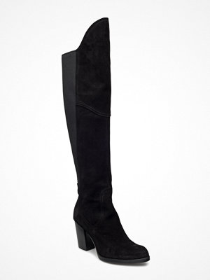 Stövlar & stövletter - Ilse Jacobsen Long Boot