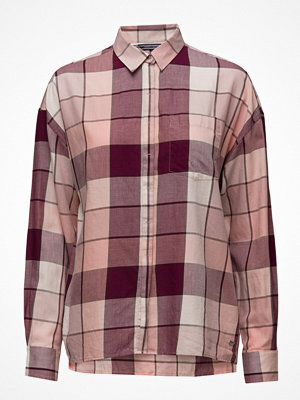 Tommy Hilfiger Marle Shirt Ls