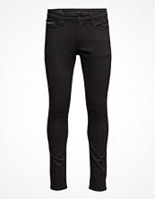 Calvin Klein Jeans Skinny - Stay Black