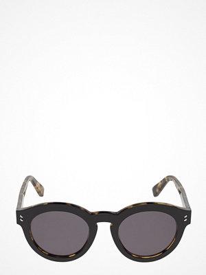 Stella McCartney Eyewear Sc0046s