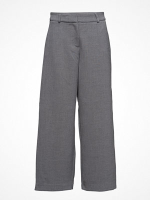 Selected Femme Sflava Mw Pants