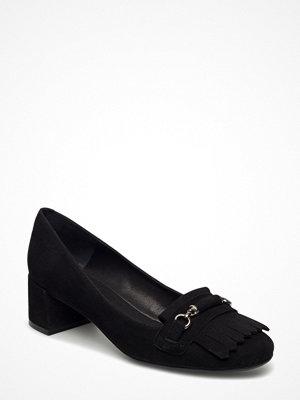 Pumps & klackskor - Billi Bi Shoes