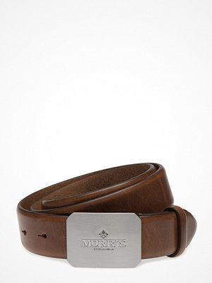 Morris Accessories Morris Belt Male