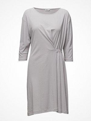 Filippa K Blouson Jersey Dress
