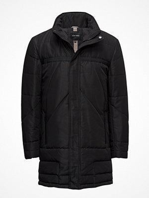 Rockar - Antony Morato Long Coat With Zip