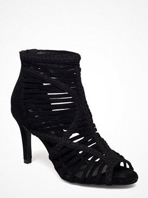 Sandaler & sandaletter - Sofie Schnoor Braided Boot