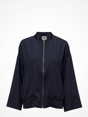 Twist & Tango Kelsey Jacket
