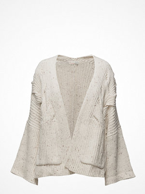 Odd Molly Snow Moon Cardigan