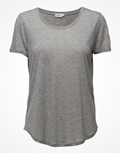 Filippa K Swing Tee