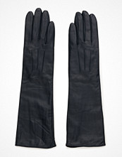 Ganni Leather Gloves