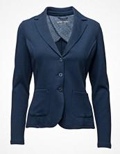 Gerry Weber Edition Blazer Long-Sleeve U