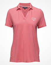 Tommy Hilfiger Marcella Polo Ss