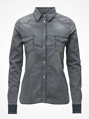 Hunkydory Western Anna Shirt