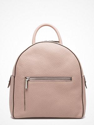 Decadent ljusgrå ryggsäck Backpack