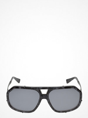 Dolce & Gabbana Sunglasses Not Defined