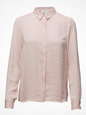 Rosemunde Shirt Ls