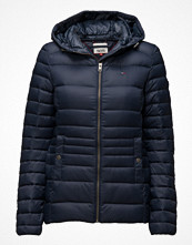 Hilfiger Denim Thdw Basic Puffa Jacket 10