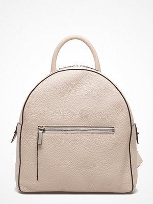 Decadent omönstrad ryggsäck Backpack