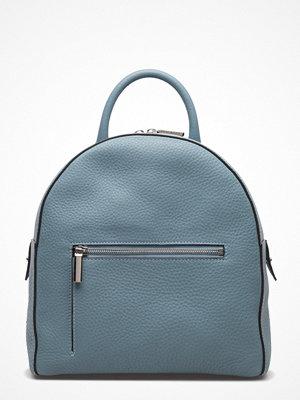 Decadent himmelsblå ryggsäck Backpack