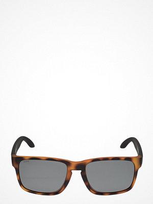 Pilgrim Sunglasses