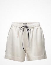 Hunkydory Pearl Shorts