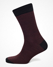 Strumpor - Egtved Egtved Socks Twin-Sock