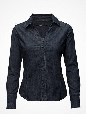 J Brand B030 Adina Shirt