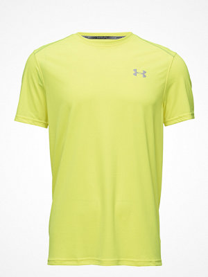 Under Armour Ua Coolswitch Run S/S V2