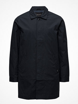 Trenchcoats - Matinique Miles Trench Spring Mac