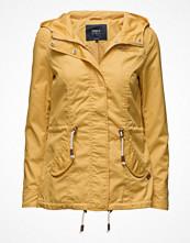 Only Onllorca Spring Parka Jacket Cc Otw