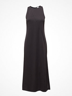 Filippa K Fluid Tank Dress